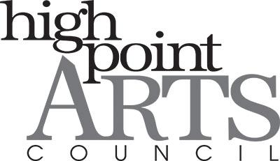 High Point Arts Council