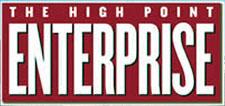 High Point Enterprise