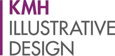 KMH Illustrative Design